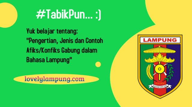 Pengertian-Jenis-dan-Contoh-Afiks-Konfiks-Gabung-dalam-Bahasa-Lampung
